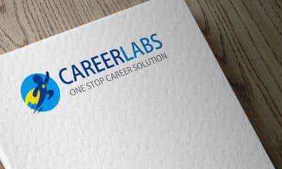 Careerlabs