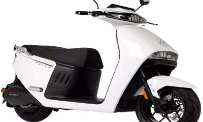 Prevail Electric Mobility to set up additional manufacturing unit in India