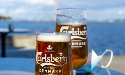Carlsberg India partner wants brewer to boost governance standards