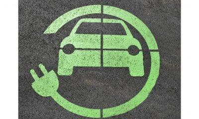 electric vehicle policy Odisha