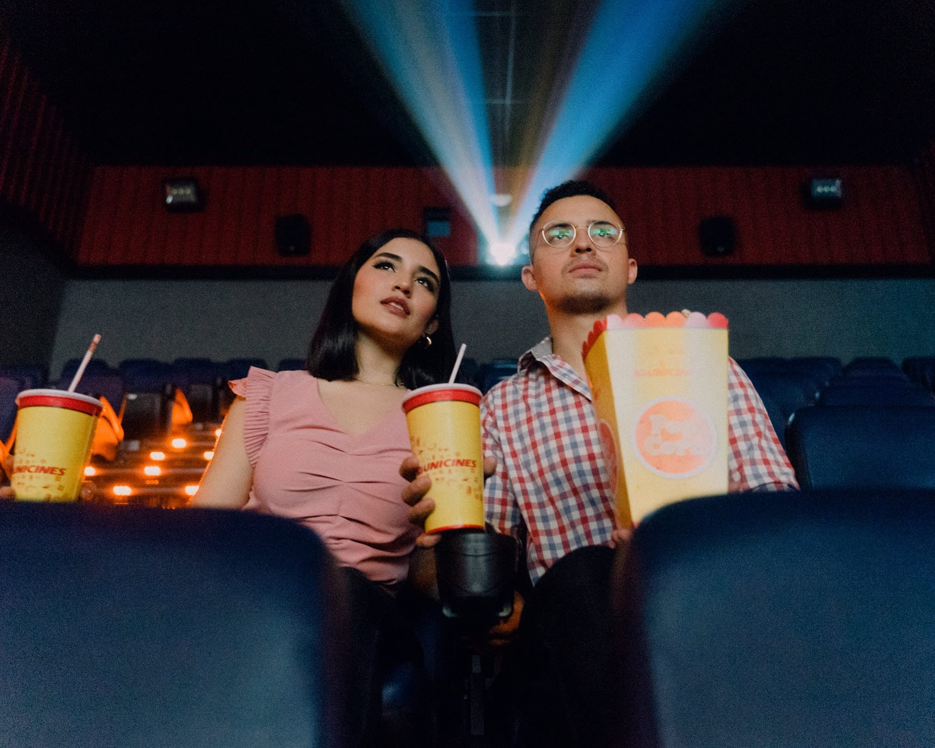 Regional cinema set to take over Bollywood with more films for release in 2021