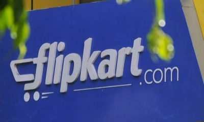 Flipkart to create 4,000 jobs by opening 4 new facilities in Maharashtra