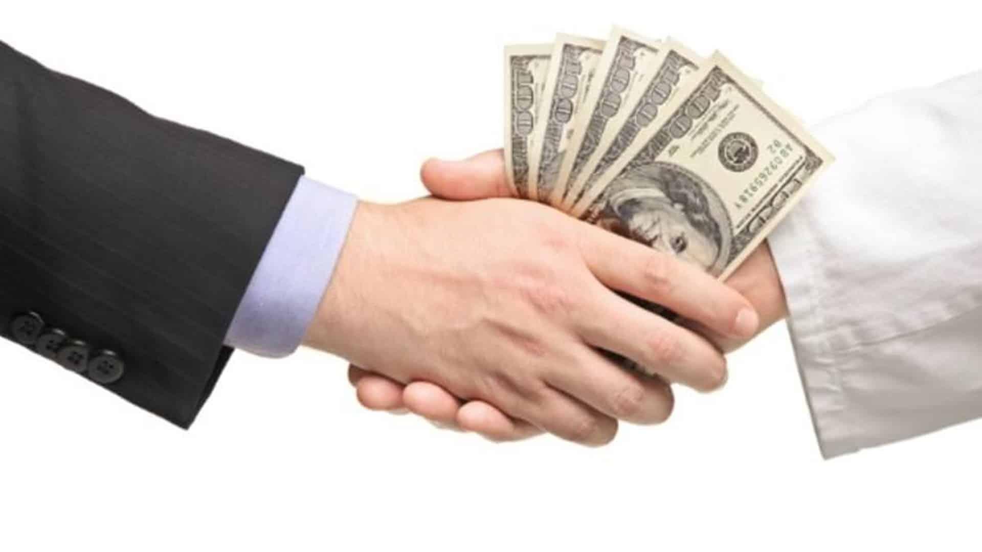 Weekly funding roundup: Venture funding sees slight uptick in last week of August