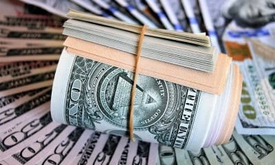 Goodmeetings raises USD 1.7 million in pre-Series A round