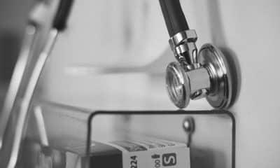 India Inc.'s Primary Healthcare Experience is Broken, Finds Loop Health Survey