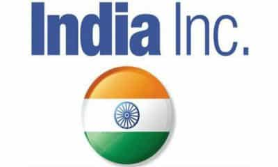 India Inc calls on citizens to work towards dreams of freedom fighters