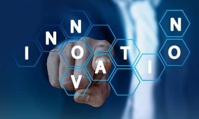 Centre encouraging patents, design trademarks ecosystem: Piyush Goyal