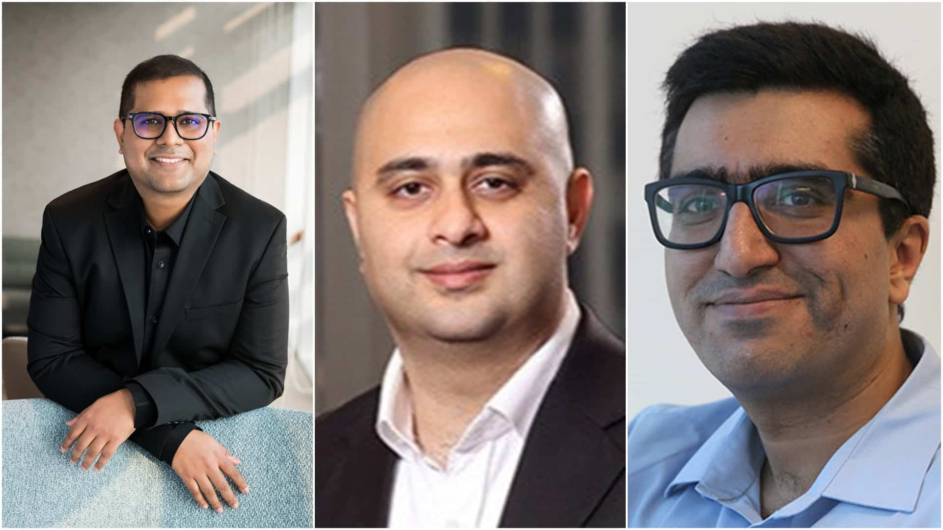 ISB alumni announce micro VC fund Atrium Angels for Indian Startups