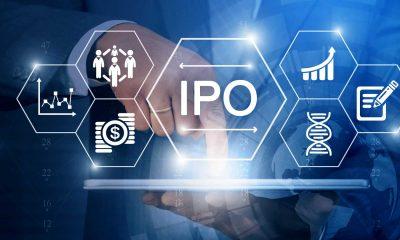 IPO bandwagon getting bigger and bigger; Aug sees 23 filings so far