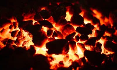 Experts worried about India doubling down on coal power