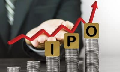 la looking to raise up to USD 1.5 bn via IPO: Sources