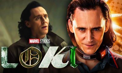 Disney+ records spike in subscribers thanks to Loki and Luca