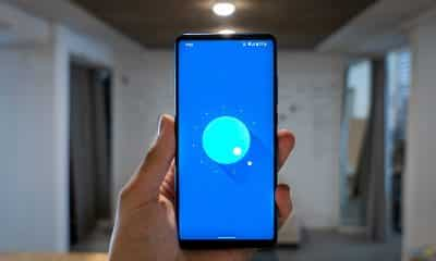 Realme to export Made in India smartphones to Nepal
