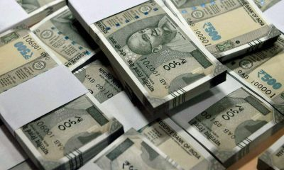 There's nothing alarming about rise in MSME bad loans: RBI