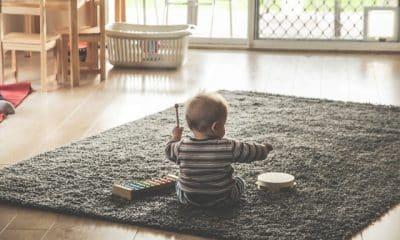 Irish tech startup develops speech recognition designed specifically for children