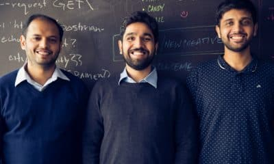 Postman becomes most valued SaaS startup after funding round