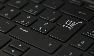 Indian e-retail market to grow to USD 120-140bn by FY26: report