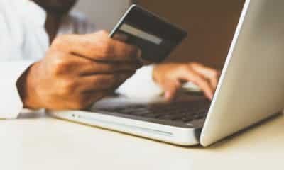 HDFC Bank and Paytm collaborate to jointly offer digital payment solutions