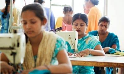 PM Modi put emphasis on skill development in 80th episode of Mann Ki Baat
