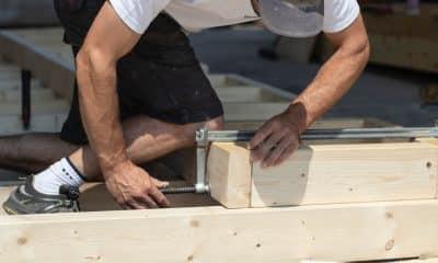 Godrej set to empower carpenters with regular training programmes