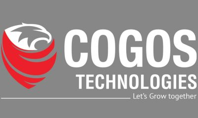COGOS partners with Three Wheels United to provide EV financing solutions