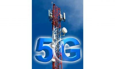 5G spectrum auction most probably in Feb 2022: Telecom Minister