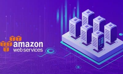 AWS, MeitY Startup Hub collaborate to support growth of start-ups in India