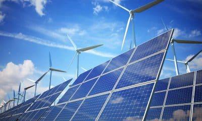 Adani raises USD 750 million for renewable energy projects