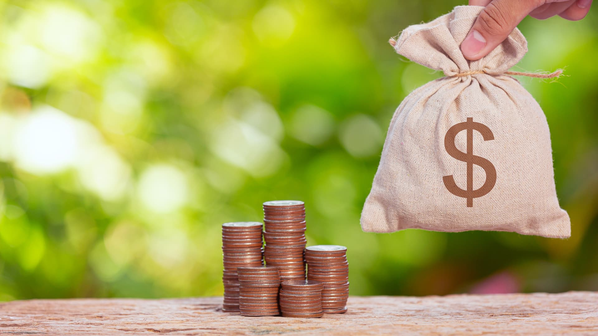 Akudo gets USD 4.2 mn in funding from Y Combinator, JAFCO Asia, others