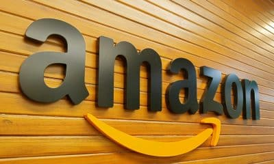 Amazon plans to hire 8,000 direct workforce in India this year
