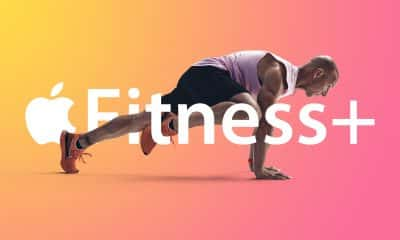 Apple Fitness+ to introduce guided Meditation and Pilates on Sep 27