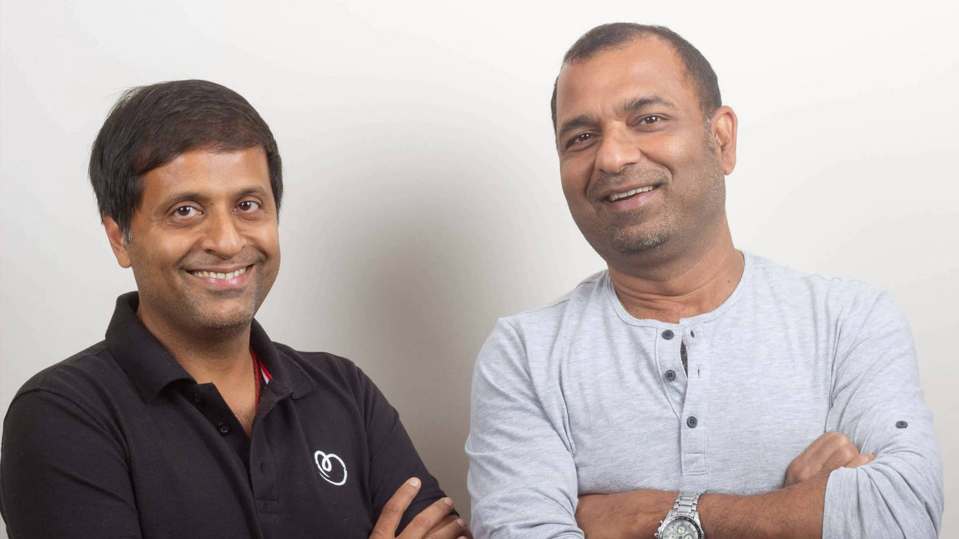 BetterPlace bags USD 24 mn in funding led by Jungle Ventures, CX Partners