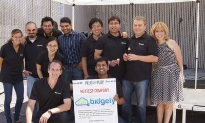 Bidgely raises $26 mn from Moore Strategic Ventures, others