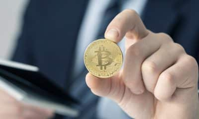Crypto not currency; needs to be regulated as asset: ex-RBI DG Gandhi