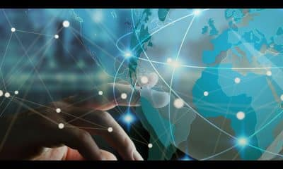 DBS partners SWIFT to enable real-time digital cross-border tracking