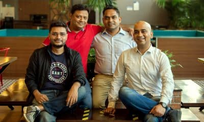 DealShare to invest $100 mn for scaling operations, hire 5,000 people