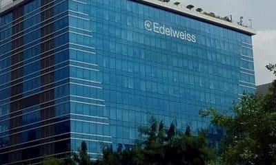 Edelweiss Financial Services raises Rs 400 cr through NCDs