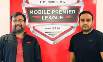 Esports platform MPL raises fresh funds at USD 2.3 bn valuation