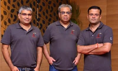 Eupheus Learning raises Rs 73.5 cr from Lightrock India