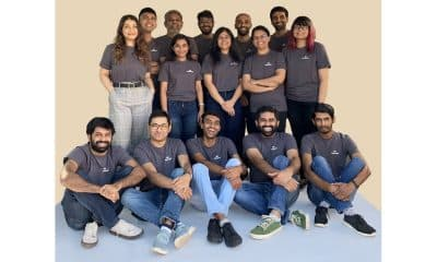 D2C online brand Flatheads raises USD 1 Mn in pre-series A funding round