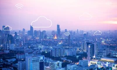 Global and Indian digitalisation cautioned of carbon footprint