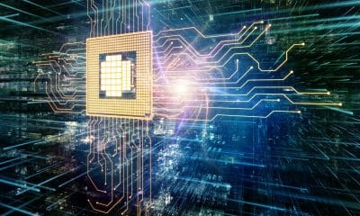 Global semiconductor market to grow by 17.3 pc this year IDC