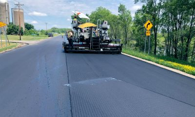 Govt asks investors from US to invest in road, highway sector