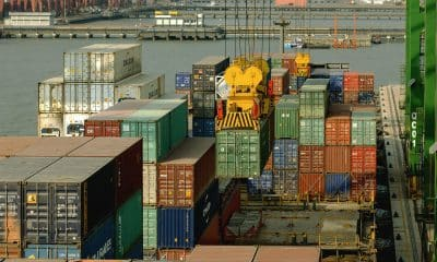 Govt to extend existing foreign trade policy till March next: Goyal