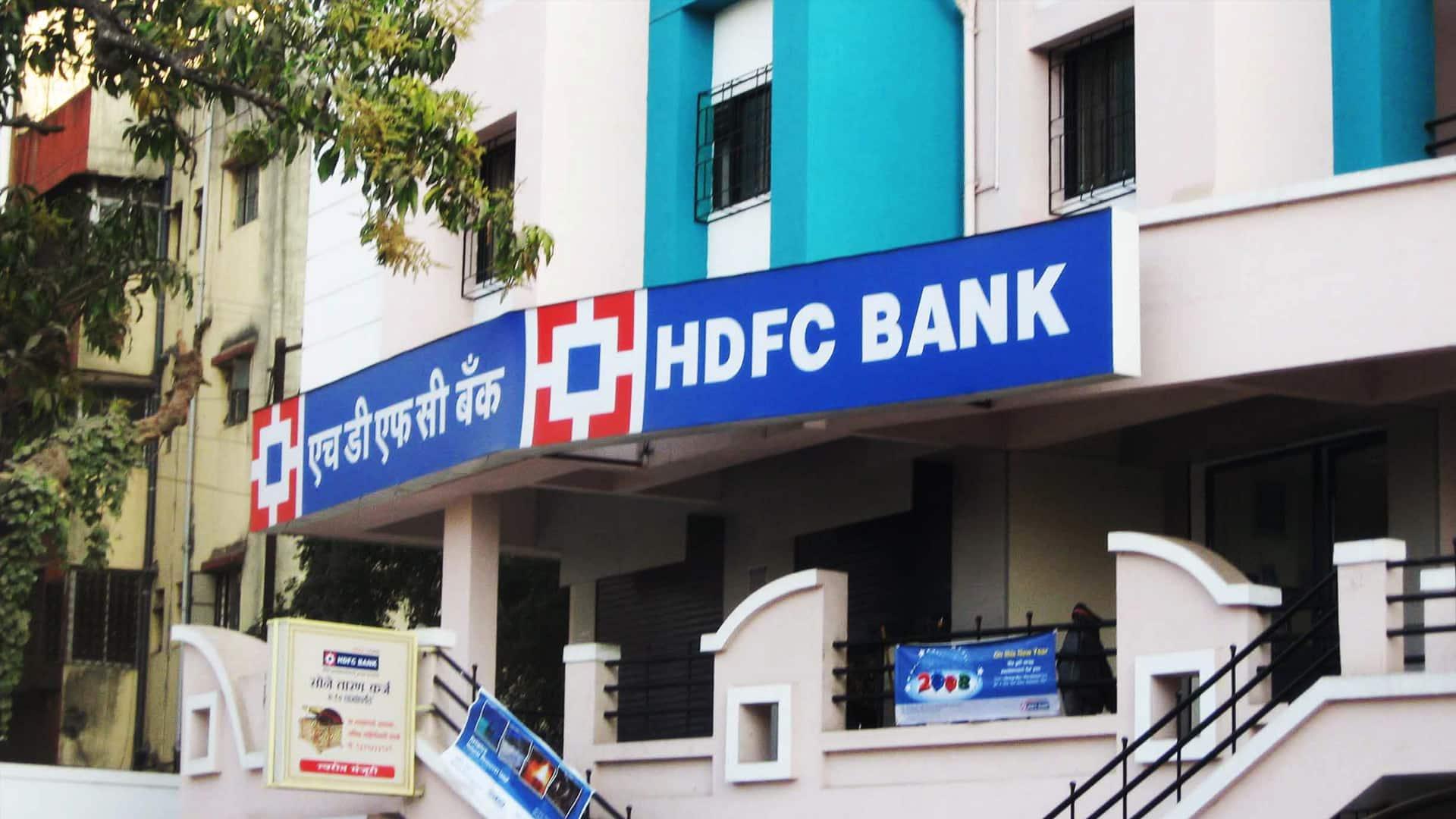HDFC plans to raise Rs 6,000 crore via bonds