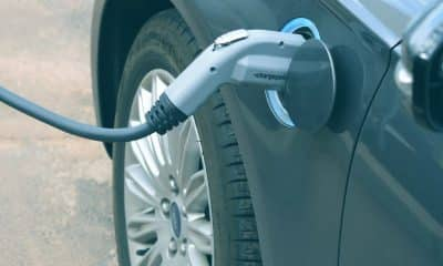 Hero Electric joins hands with Massive Mobility to set up 10,000 EV charging stations