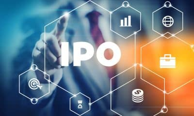 Hospitality firm OYO to file for Rs 8000 cr-IPO next week