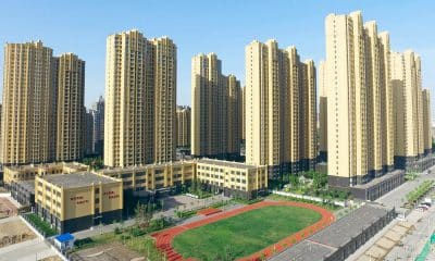 Housing.com ties up with startup Homzhub for property management services