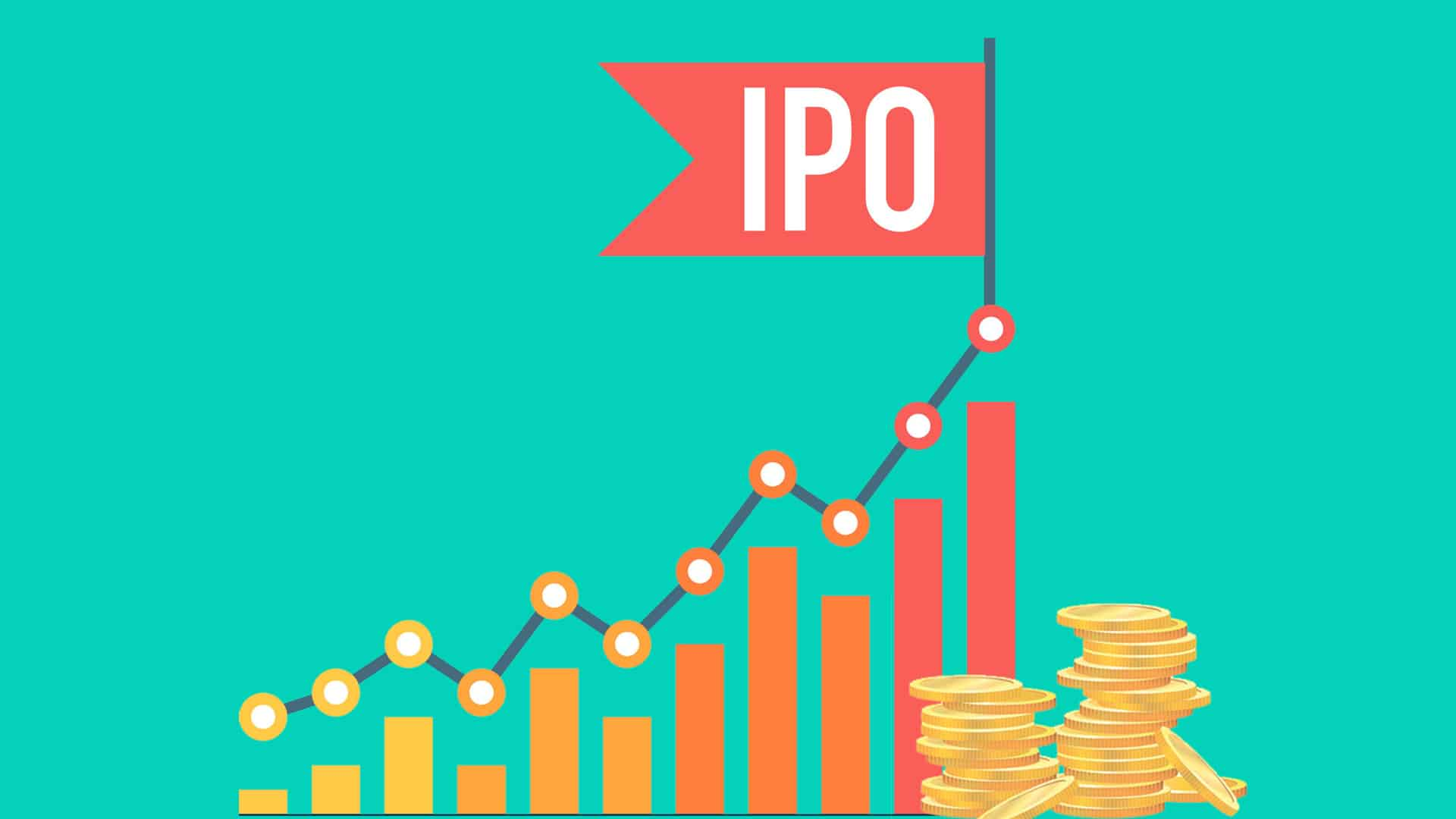 Centre may allow foreign investors in LIC's IPO but Chinese investors will be blocked