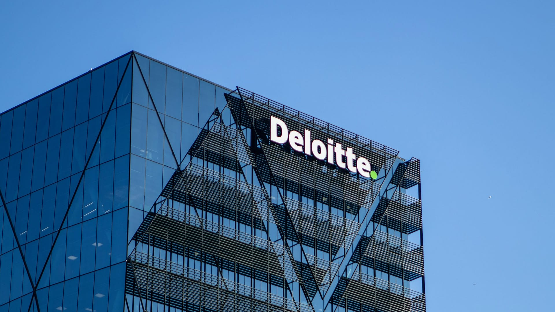 India Inc expected to dole out 8.6 pc avg increment in 2022: Deloitte survey